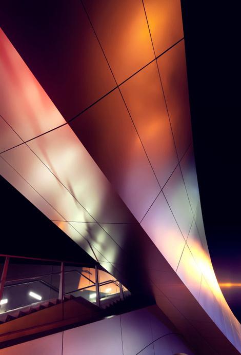 Фотограф Nick Frank #photography #architecture
