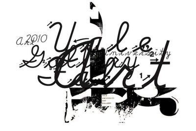 David Carson #david #carson #typography