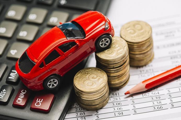 Best Auto Insurance Companies in California