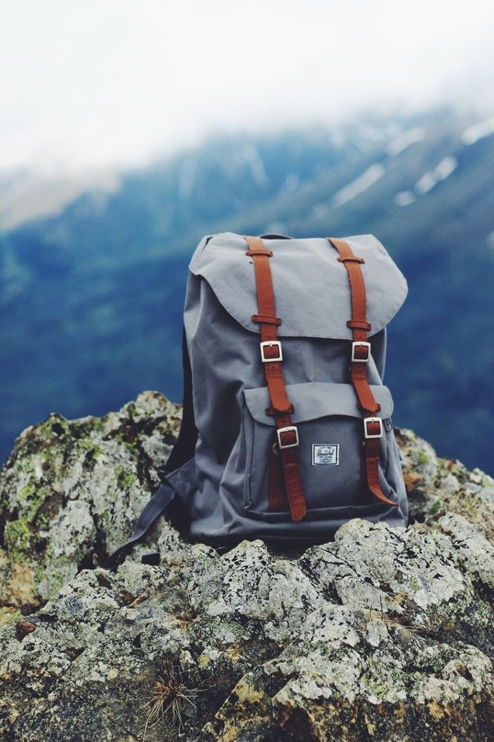 Accessories Every Man Should Own – Essentials of Packing Bags