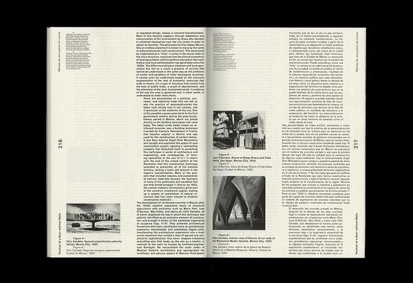 cruzvillegas064 65_web #layout #walker #book
