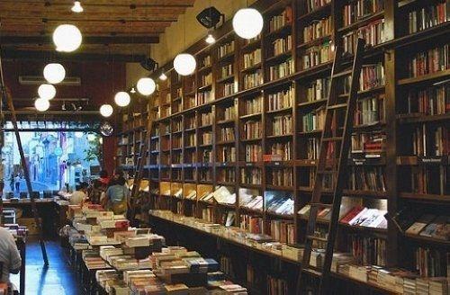 20130901092228775.jpg600x0 #bookcases #libraries #interiors #books #architecture