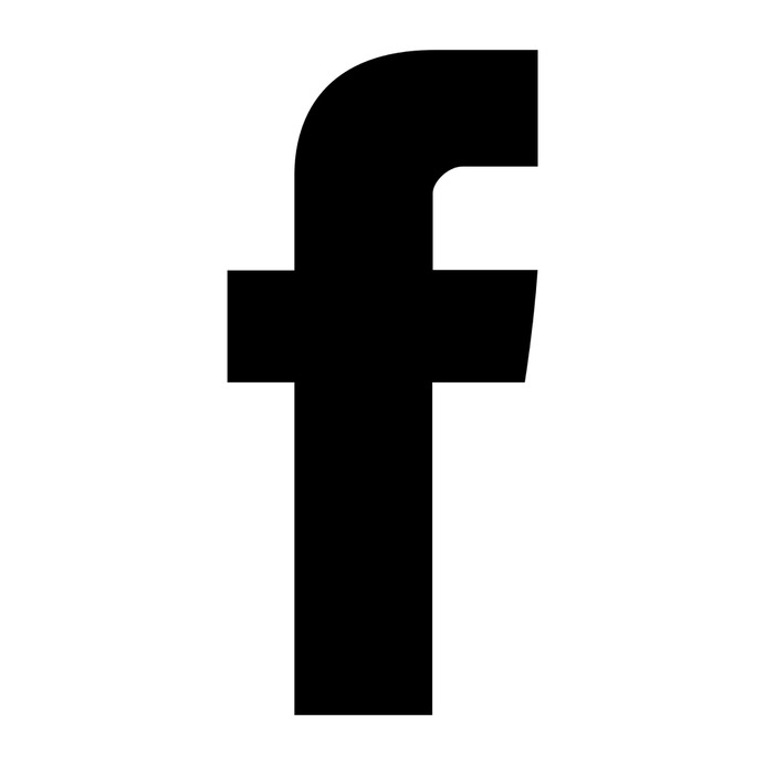 See more icon inspiration related to social, letter, logo, network, symbol, social network, social networks, logotype and logotypes on Flaticon.