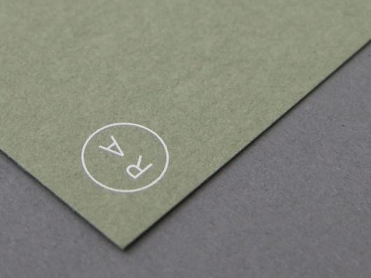 Larissa Kasper #swiss #identity #typography