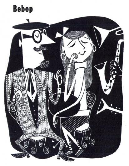 martin klasch: 2009-05 #illustration