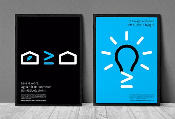Corporate & Brand Identity / AI Gruppen #identity