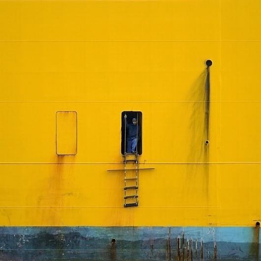 tumblr_m183uu7h061qi32l2o1_1280.jpg (640×640) #ship