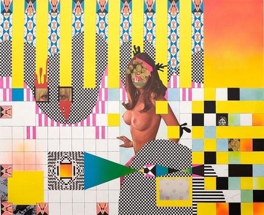 Bjorn Copeland Interview #copeland #art #bjorn