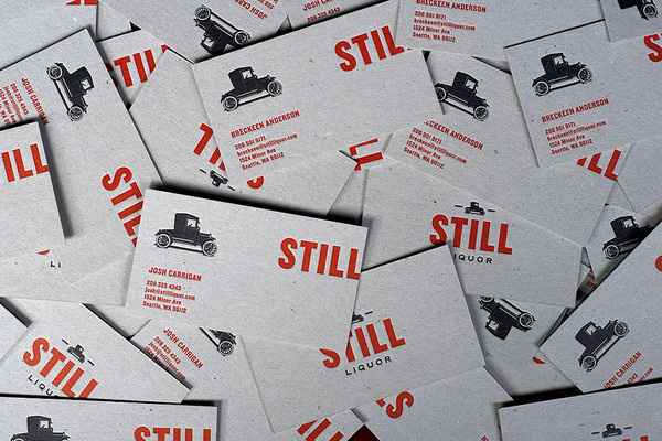 02.StillLiquor #print #identity