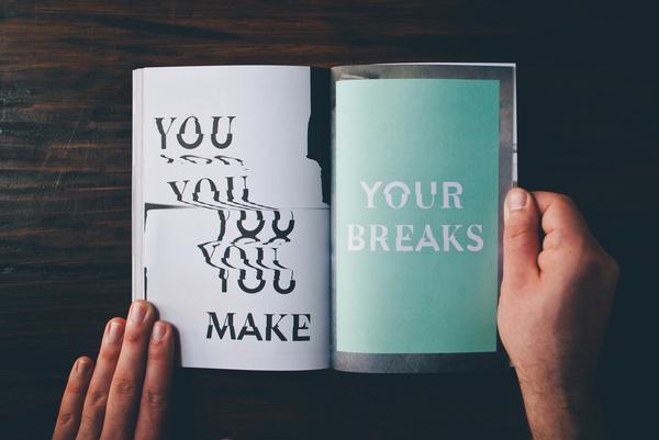 DSC_0518.jpg #direct #print #design #mail #editorial #brochure