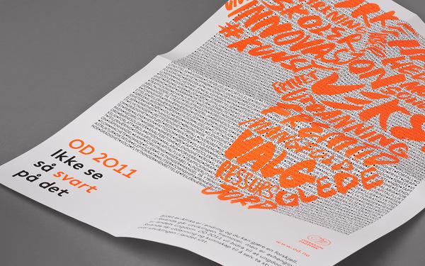 Heydays New Work Special #brochure