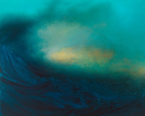 Samantha Keely Smith | PICDIT #painting #artist #art