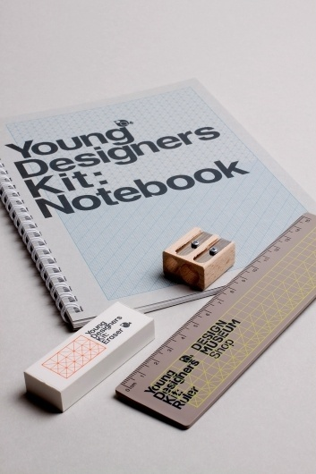 Build – Recent Projects | September Industry #print #stationary