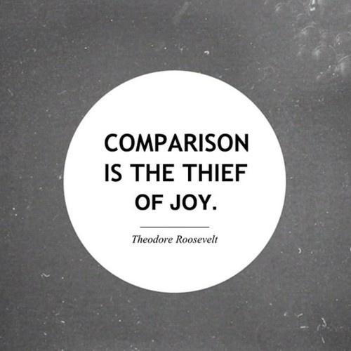 drapht #circle #joy #saying #comparison