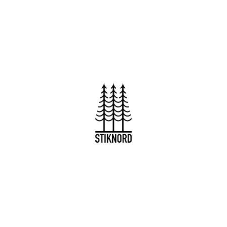 stiknord.png (450×450) #logo