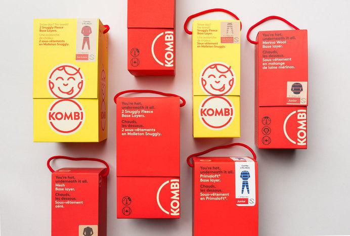 Kombi-Pack_04.jpg #accessories #kombi