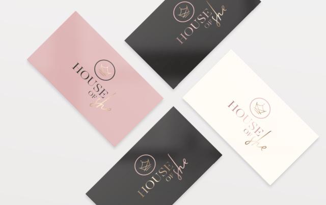 graphic design, business card, branding, logo design, logo, design, packaging design