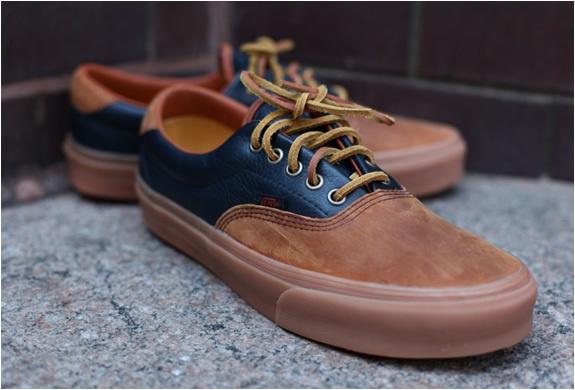 img_vans_california_era_45_3.jpg #shoes #vans #leather