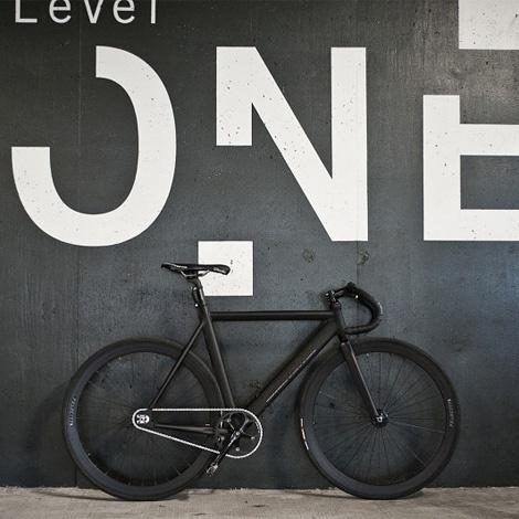 tumblr_lqpnyktOoA1qbmih5o1_500.jpg 470 × 470 Pixel #bike #black