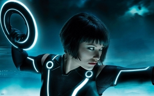 Google Image Result for http://www.hdwallpapers.in/download/olivia_wilde_tron_legacy_multi_monitor-1920x1200.jpg #film