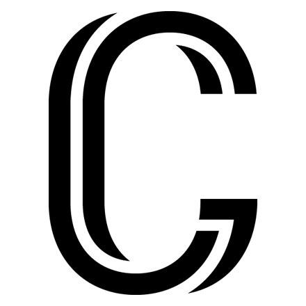 onlab | projects #logo #identity #branding
