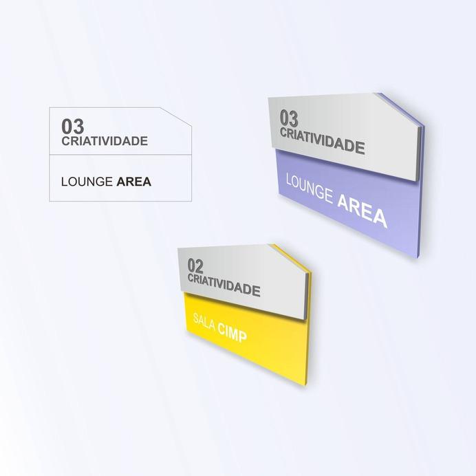 Office Building wayfinding   Signage   Sign Design   Wayfinding   Wayfinding signage   Signage design   Wayfinding Design   办公室科室牌