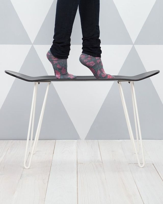 skurniture-3 #deck #skateboard