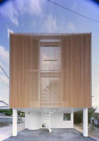 leibal_HK_01 #architecture