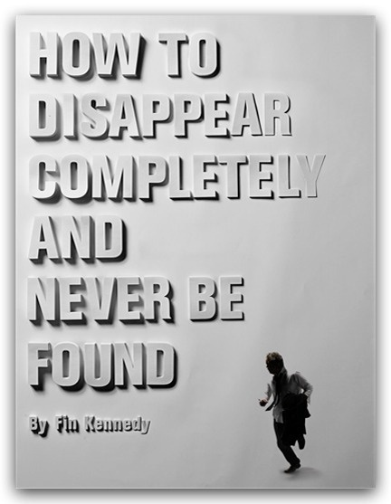 How to dissappear completely #disappear #white #poster #3d #shadow
