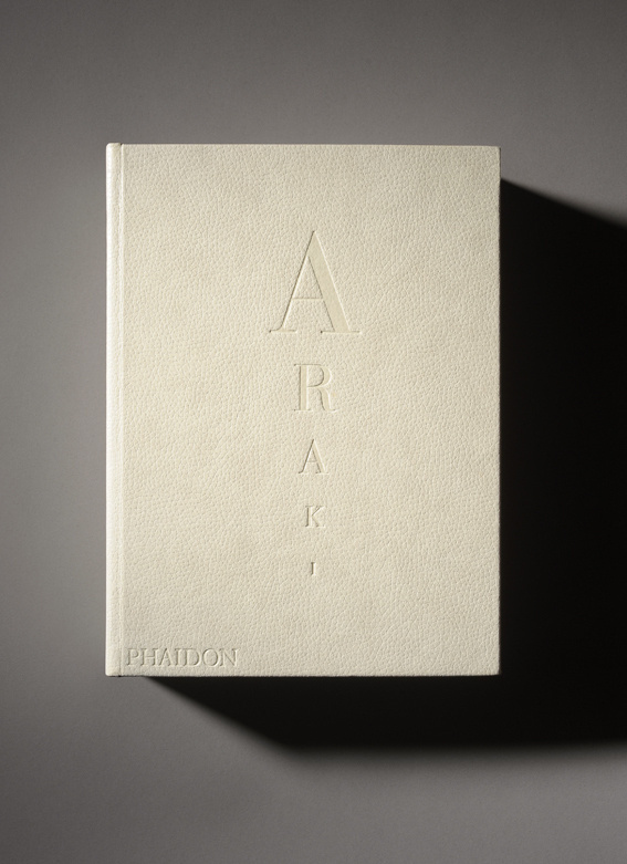 Atelier Dyakova #cover #book