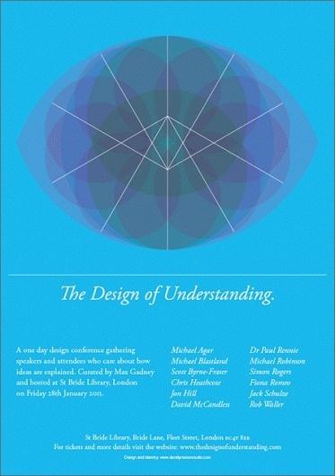 The Design of Understanding : DAVID PRESTON STUDIO #david #preston