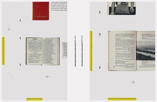 void() #layout #design #magazine