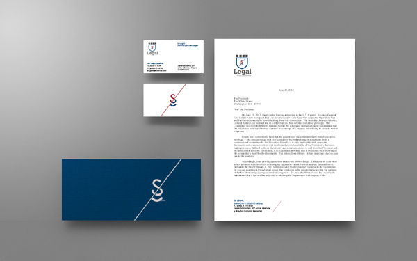 SE LEGAL. on Behance #advocates #shield #firm #legal #logo #law #lawyer