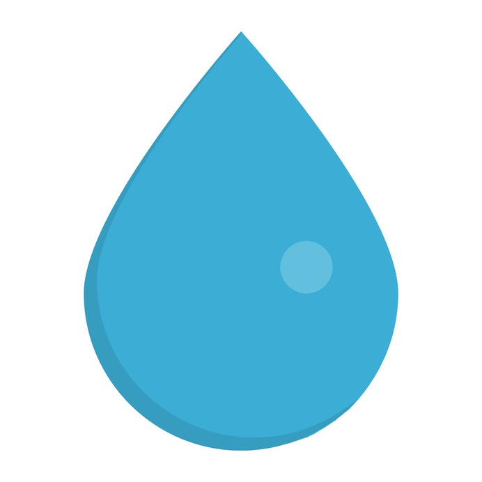 See more icon inspiration related to water, drop, rain, raindrop, weather, teardrop and miscellaneous on Flaticon.
