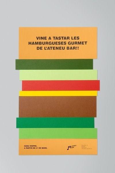 Enserio -Poster design #poster