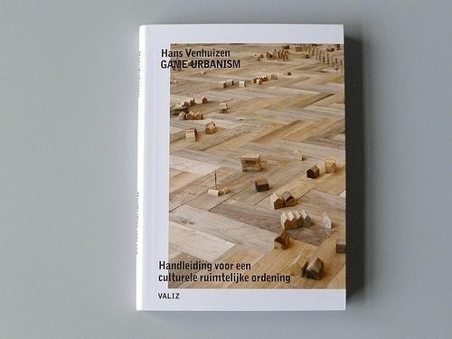 Dutch graphic design by Meeusontwerpt | Cosas Visuales #cover #design #graphic #book