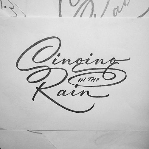 #calligraphy #handwritten