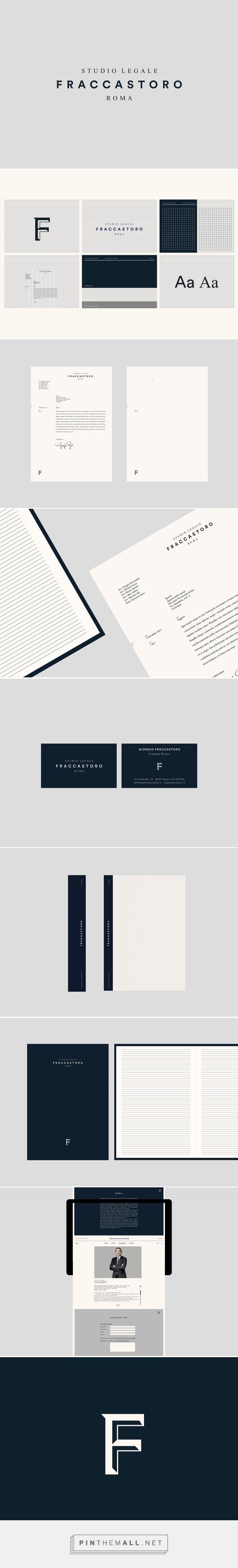 logo, identity, design