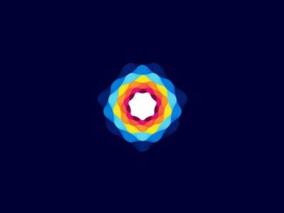 #logo#layerfs#transparency#colorful#mark#motion