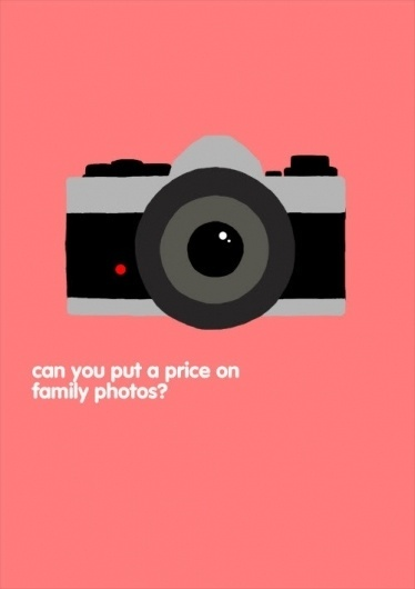 http://www.anti-all.com/value #camera #vector #minimal