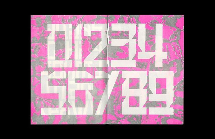 Karinayazylyan-graphicdesign-itsnicethat-09