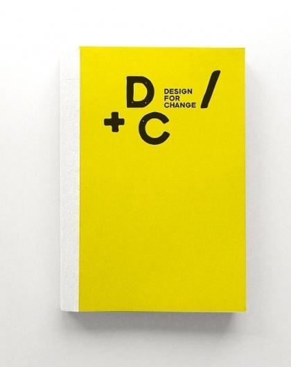 Index : Pam et Jenny #print #book #typography