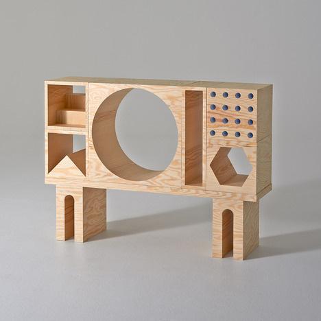 room_furniture_system_erik_olovsson_kyuhyung_cho_2b.jpg #plywood #furniture