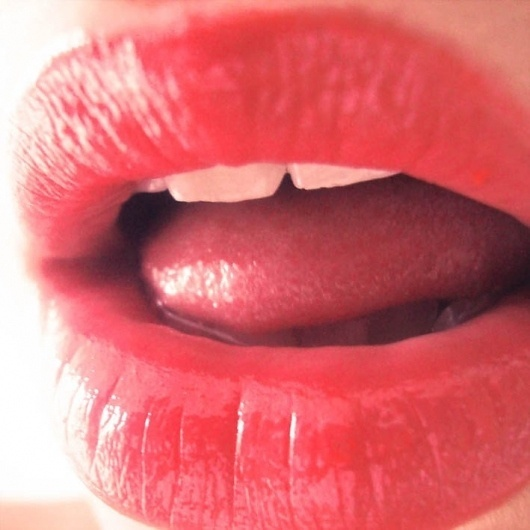 PHOTOS #photo #lips #foto