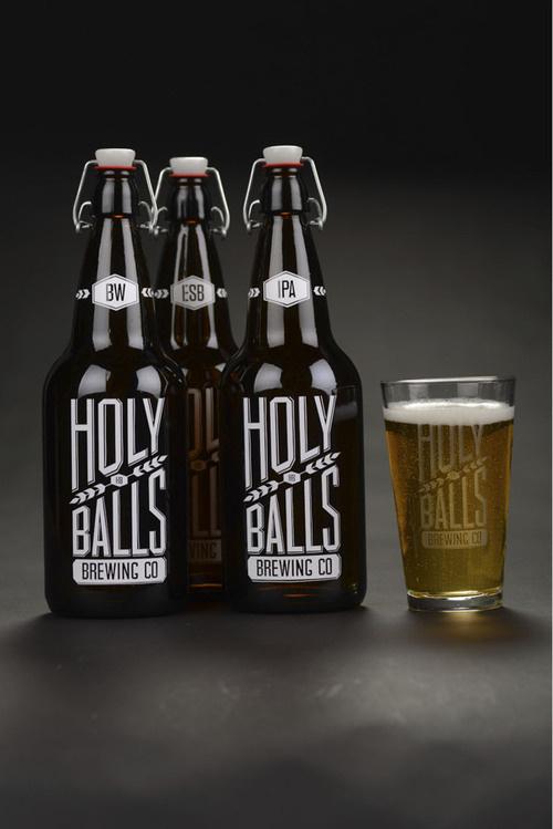 beer #packaging #beer #bottles