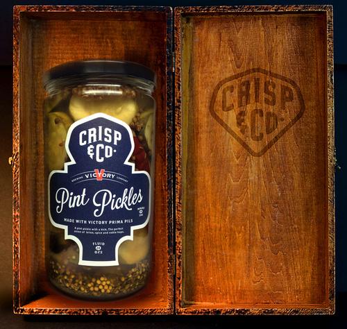 pickles, mushrooms, package, design, packaging, shape, pickling