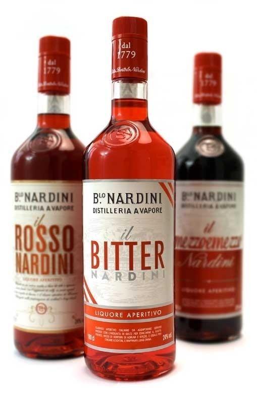 Class Food and Drink #happy #aperitivo #group #hour #nardini #design #graphic #label #hangar
