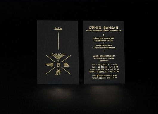 Julian Zimmermann | Graphic Design | Mannheim | Germany #card #business