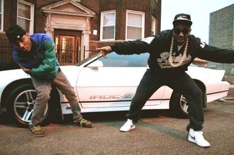 H O O D #fresh #hiphop #dope #90s #music #fashion