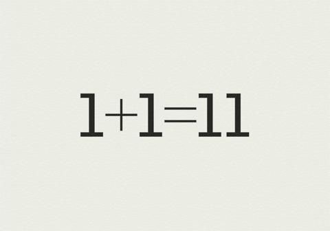 FFFFOUND!   Mega – Visual Identity #outside #think #box #the